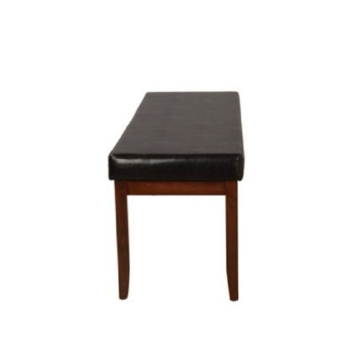 Phacelia Dining Bench,Dining Benches