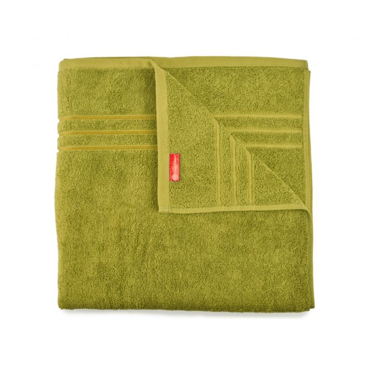 Bath Towel 70X140 Nora Zest,Bath Towels