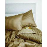 Amara Double Bed...