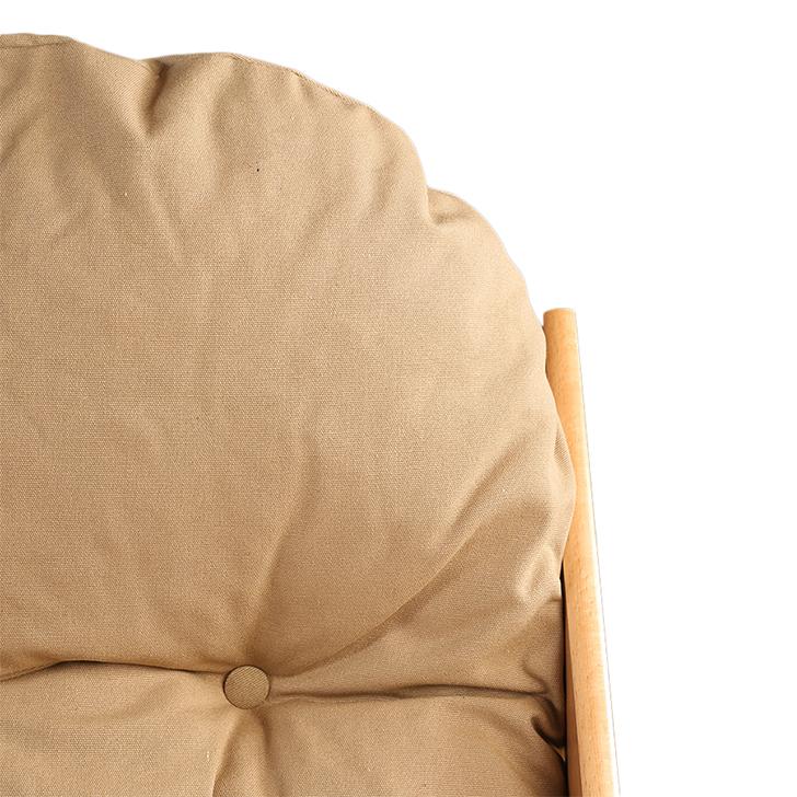 Tulip Folding Chair,Chairs
