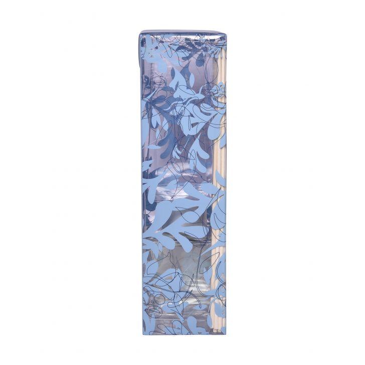 Rosemoore Multi Colour White Jasmine Box Scented Pot Pourri For Living Room, Washroom, Bedroom, Office,Potpourri