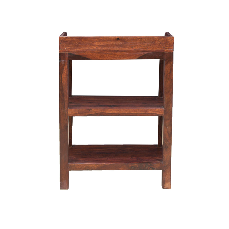Hope Rack Brown,Bar Cabinets
