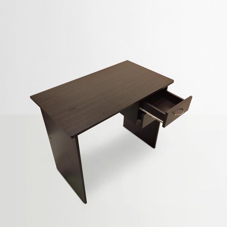 Simply Study Desk,Furniture