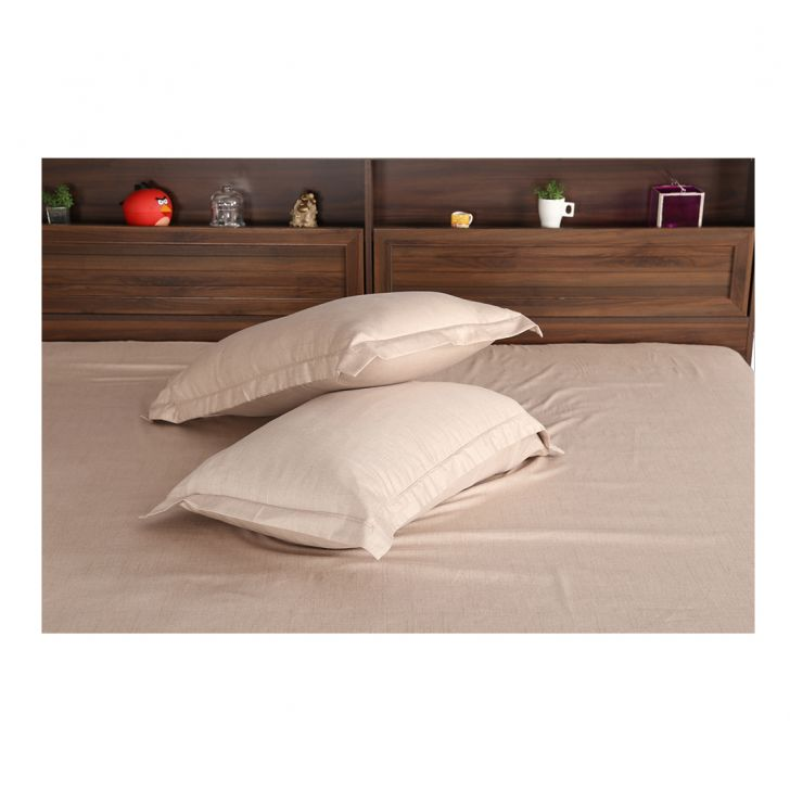 Amour Odp Double Bed Sheet Set Rose,Double Bed Sheets