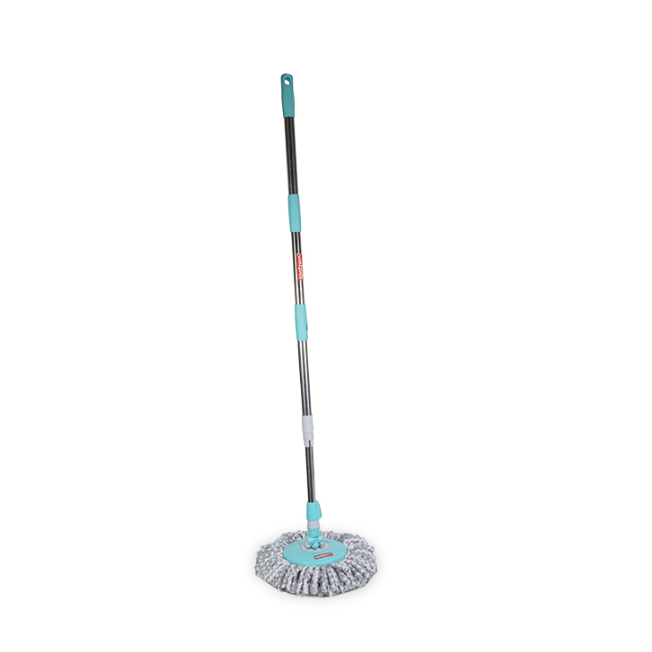 Milton SZ Elevator 360 Degree Spin Mop,Cleaning