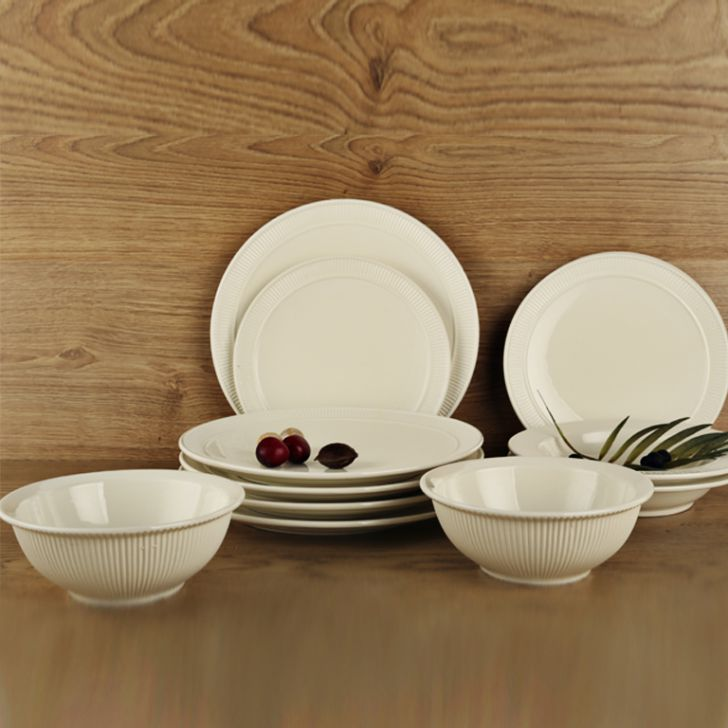 Bk Serving Bowl,Dinner Sets