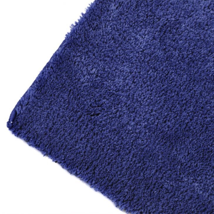 Bath Mat Nora Blue,Home Furnishings