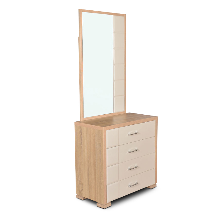 aspect width fit dresser beige wood hilfiger product drawer chairish tommy height