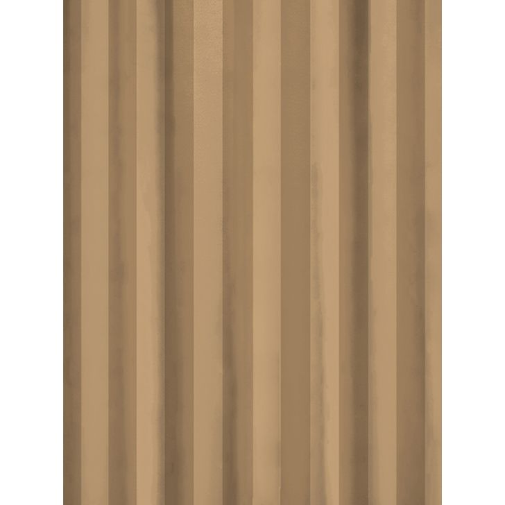 Shower Curtain Desert Safari Beige,Shower Curtains