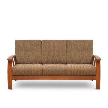 Living Room Furniture Upto % off on Products - HomeTown.in