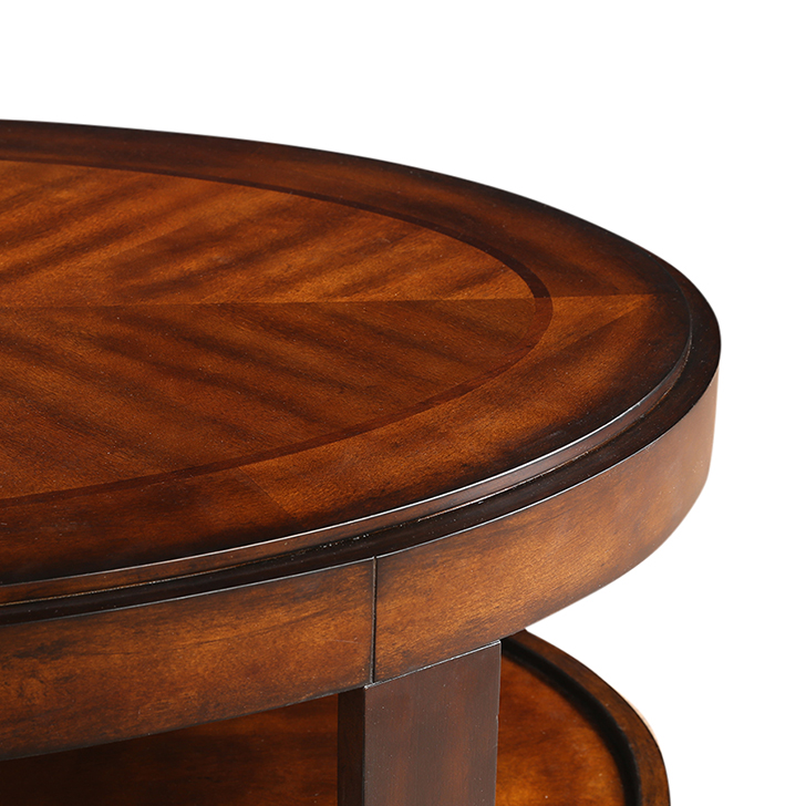 Cyrus Veener Center Table,Living Room Furniture
