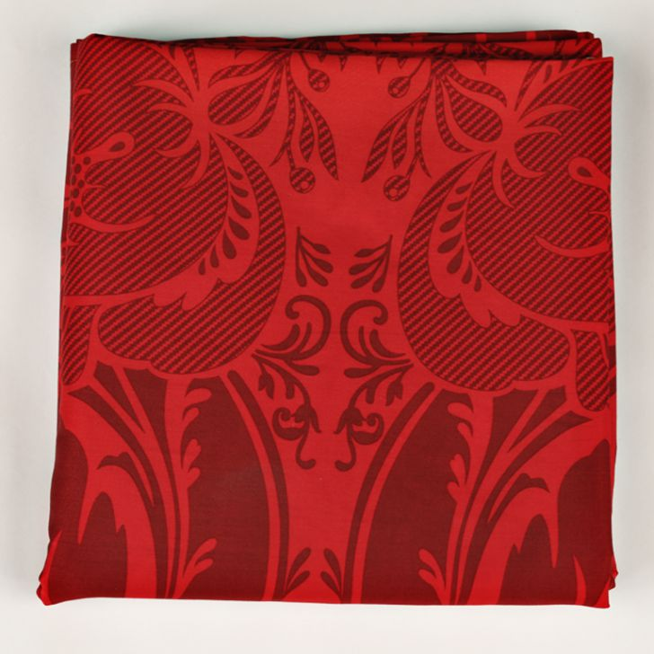 Casablanca Double size Bedsheet,Double Bed Sheets
