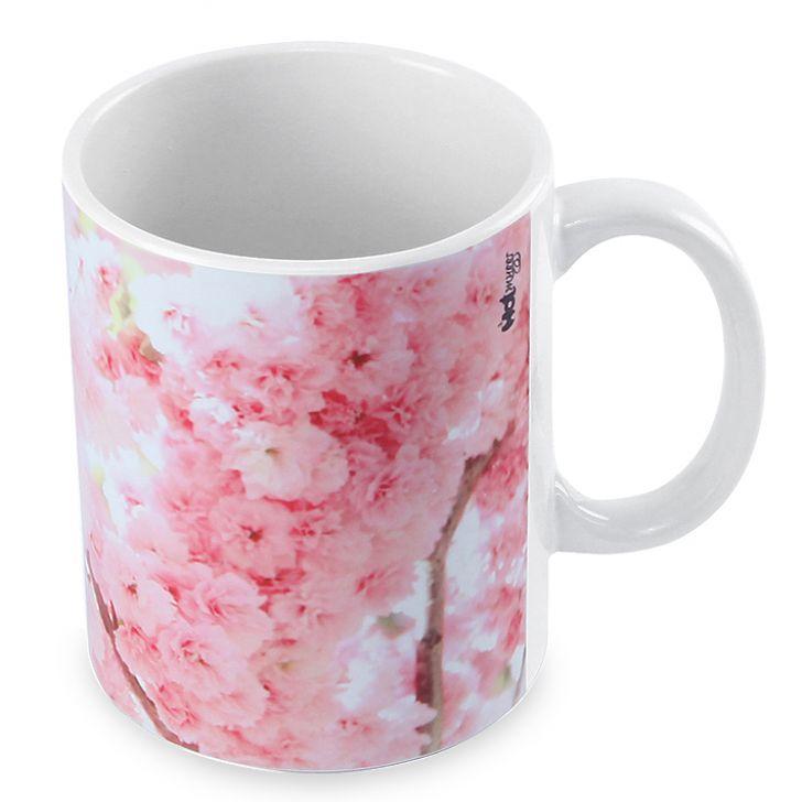 Hot Muggs Yet Best Friend Ever Ceramic Mug 350 ml, 1 Pc,Cups & Saucers