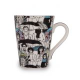 Ceramic Mugs in ...