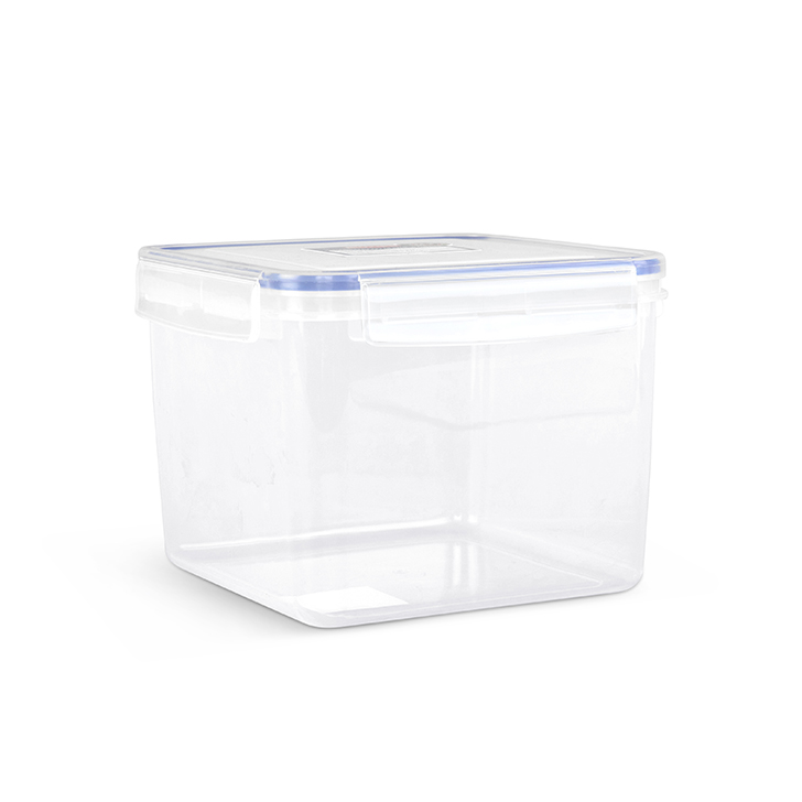 Living Essence Container 3100 ml,Containers