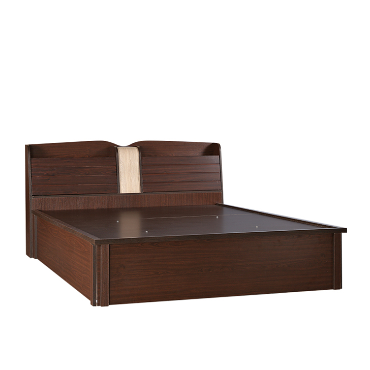 Magnum Queen Bed With Hydraulic Storage,Hydraulic Beds