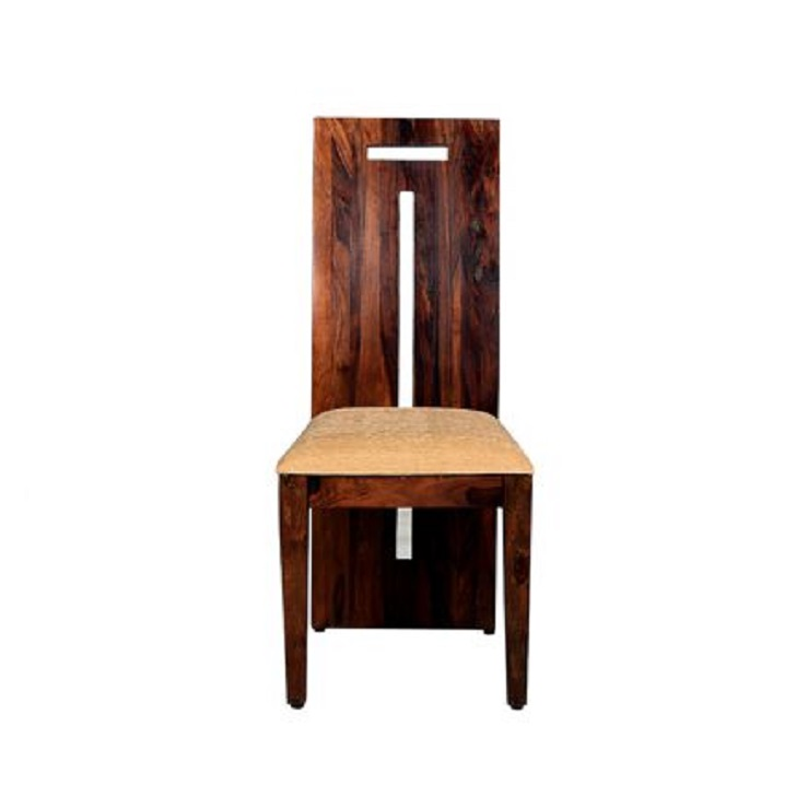 Austin Solidwood Dining Chair Set of Two,Dining Chairs