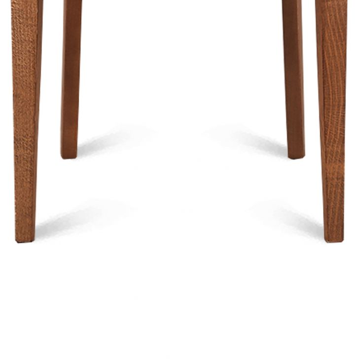 Madison Solidwood Dining Chair Set 2,Bedroom Furniture