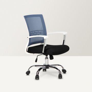 Black HomeTown Furniture Buy HomeTown Furniture Online In India