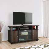 Lynton TV Unit