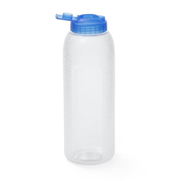Fridge Bottle - 1200 Ml -Lock & Lock,Bar & Drinkware
