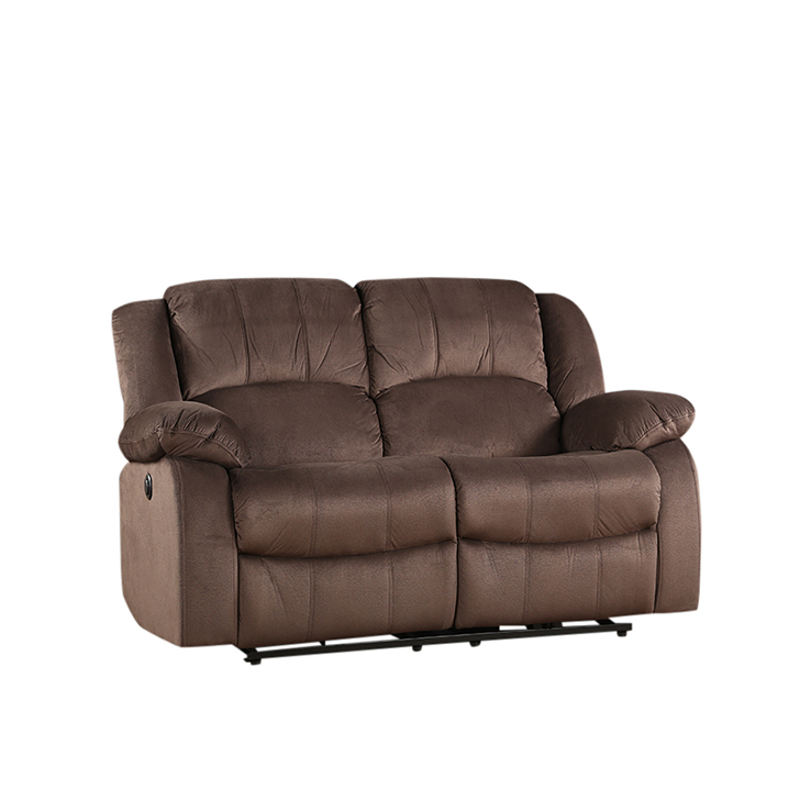 Product ...  sc 1 st  HomeTown & Buy Rhea Two Seater Electric Recliner Online in India ... islam-shia.org