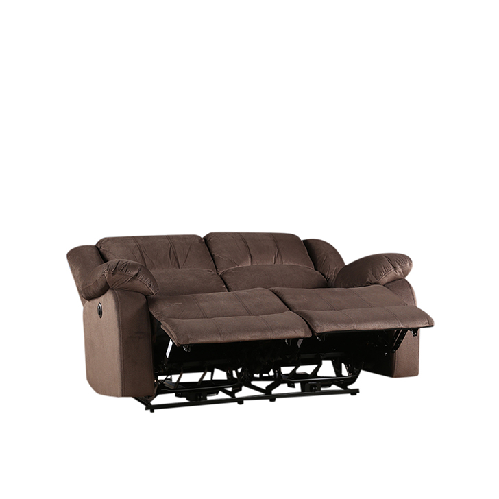 Rhea Two Seater Electric Recliner,Recliners