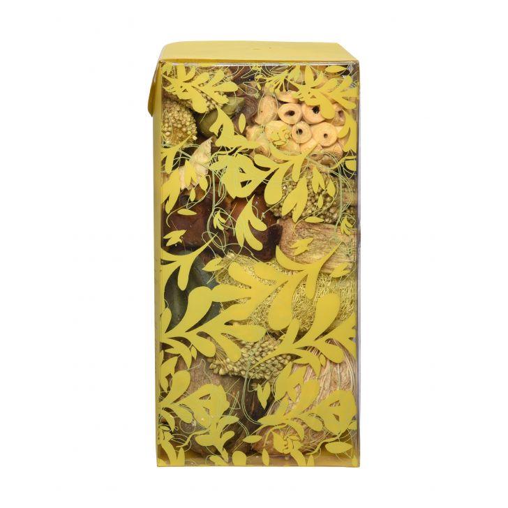 Rosemoore White Jasmine Scented Oil For Living Room, Washroom, Bedroom, Office - 15 ML,Room Freshners