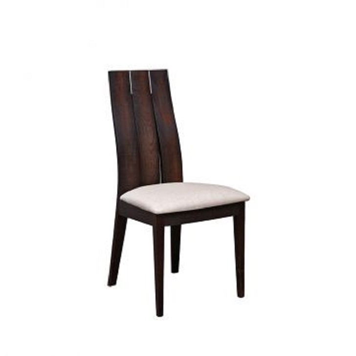 Carlton  Dining Chair Set Of 2,Dining Chairs