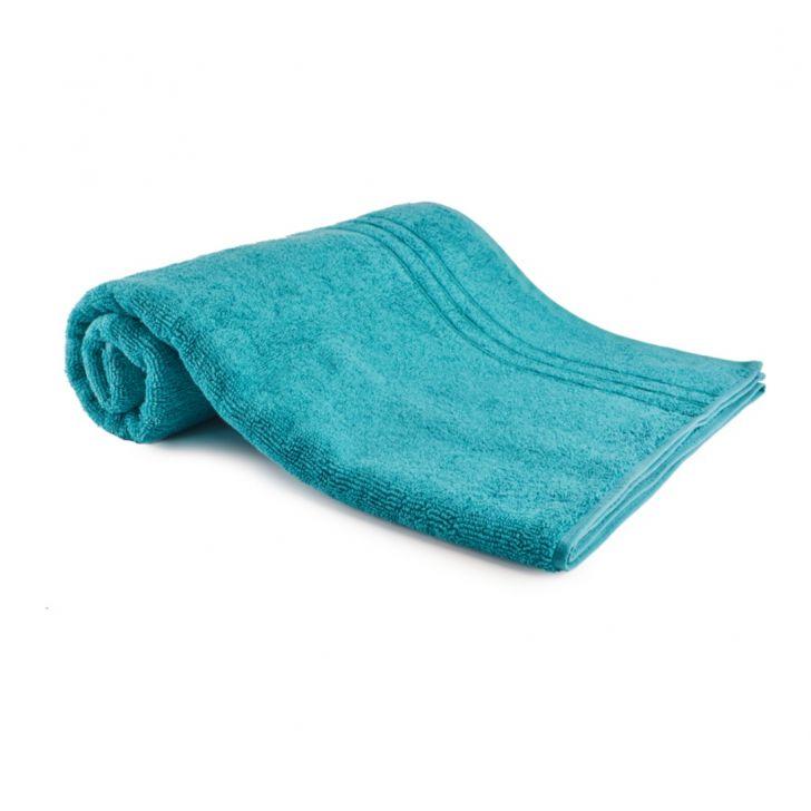 Bath Towel 70X140 Nora Turq,Bath Towels