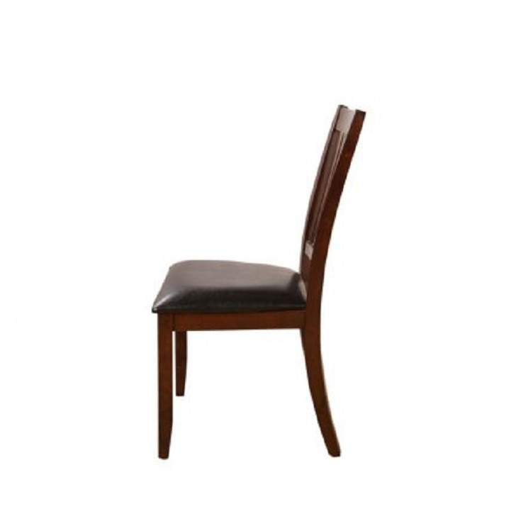 Phacelia Dining Chair Set Of 2,Dining Chairs