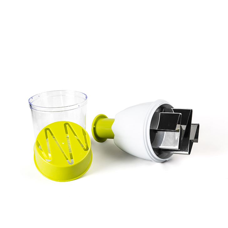 Living Essence Food Chopper,Kitchenware