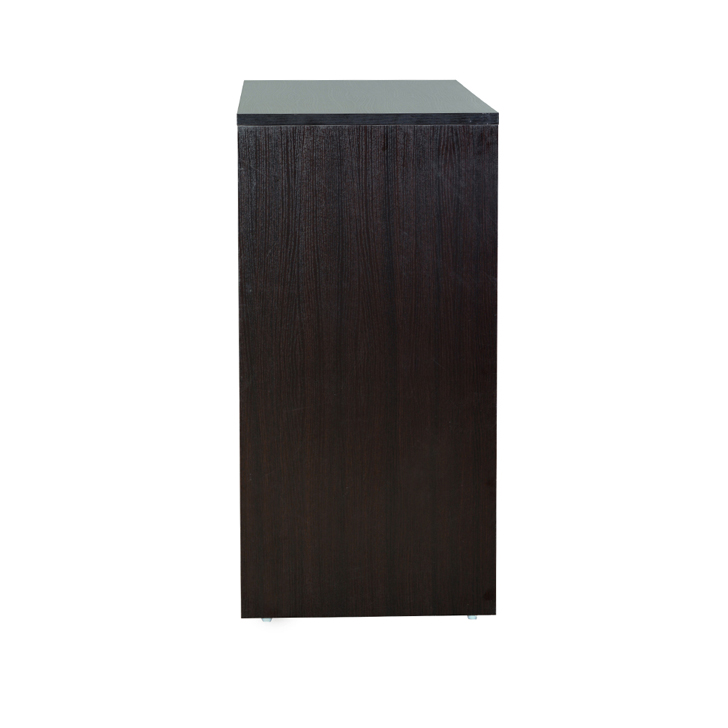 Basic Chest Of Drawer Wenge,Chest of Drawers