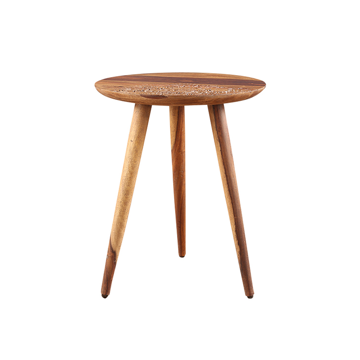 Levante Side Table,Side Tables