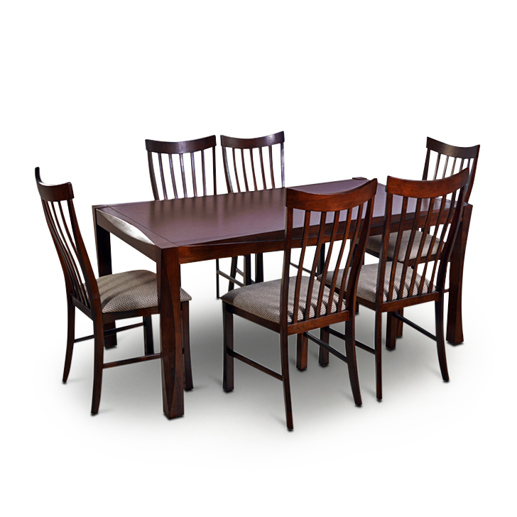 dining set wood. product dining set wood