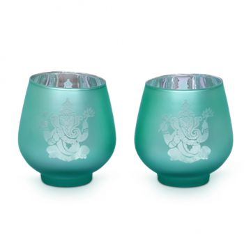 home decor buy home decoration products online in india
