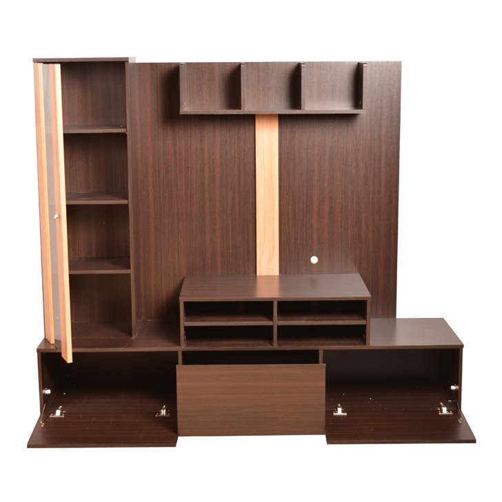 Buy Hugo TV Unit Online in India - HO340FU05GLQINDFUR - www.hometown.in