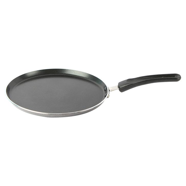 Prestige Omega Select Plus Omni Tawa 28 cm,Kitchenware