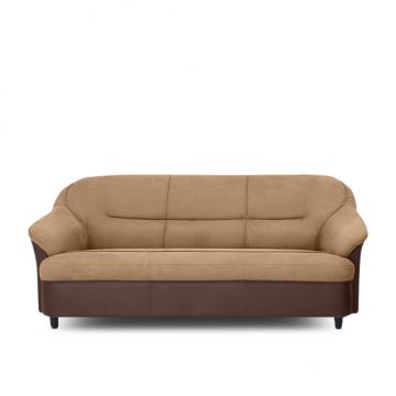 Quick view. Sofas   Buy Sofa Sets  Wooden  Leather  Sectional Sofa Online in