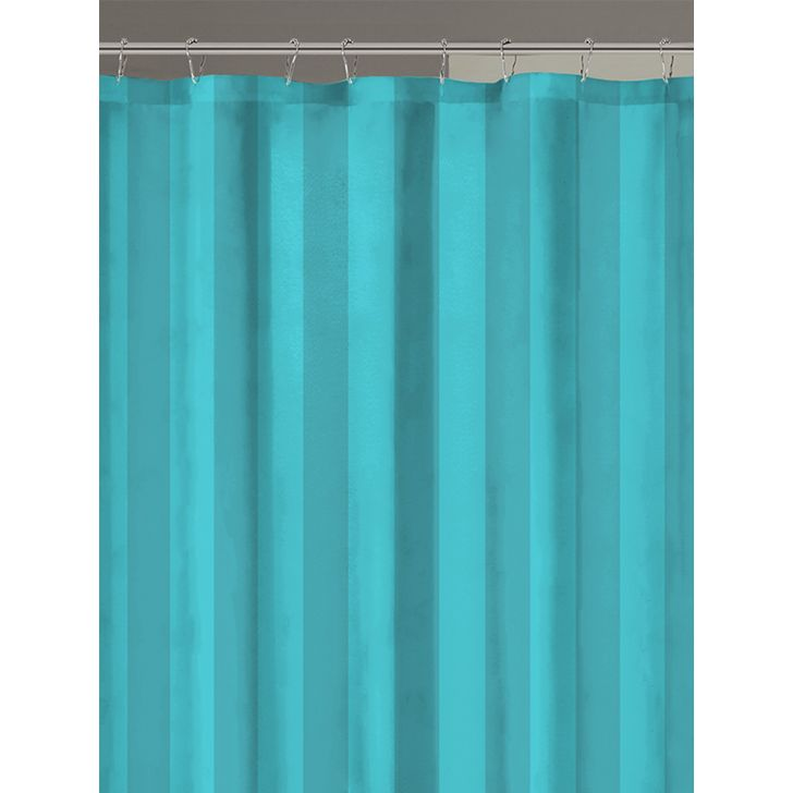 Shower Curtain Blue,Shower Curtains