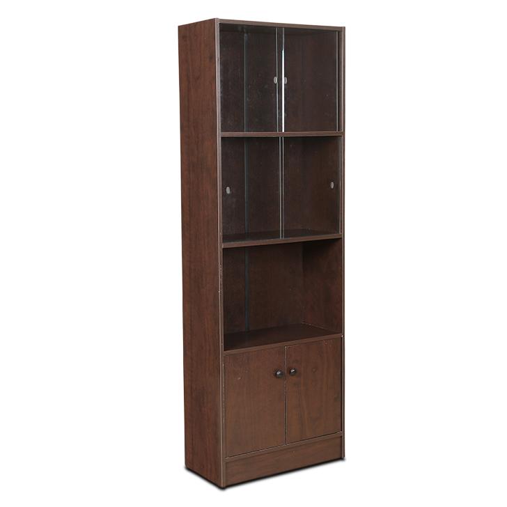 Buy Bookshelf India 28 Images Bookshelves Display