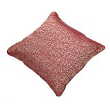 Polyester Cushio...