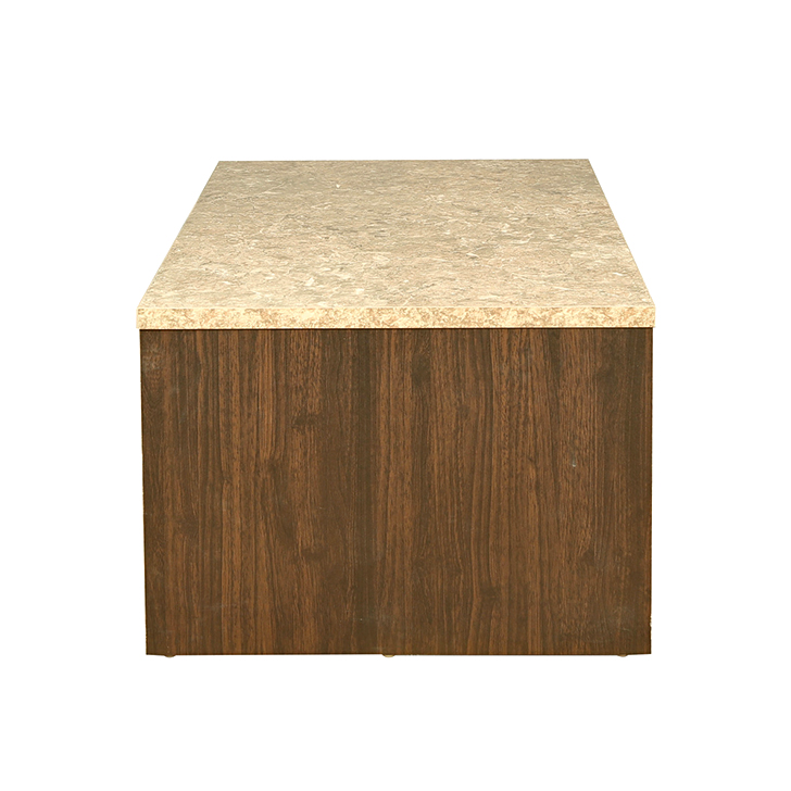 Murano Center Table,Coffee Tables