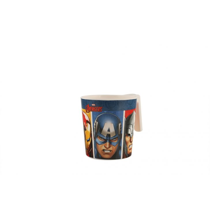 SW Mug Large Avengers,Mugs & Cups