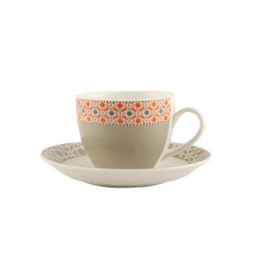 Buy Tea Cup, Coffee Mugs, Tea Cup Sets Online India - HomeTown