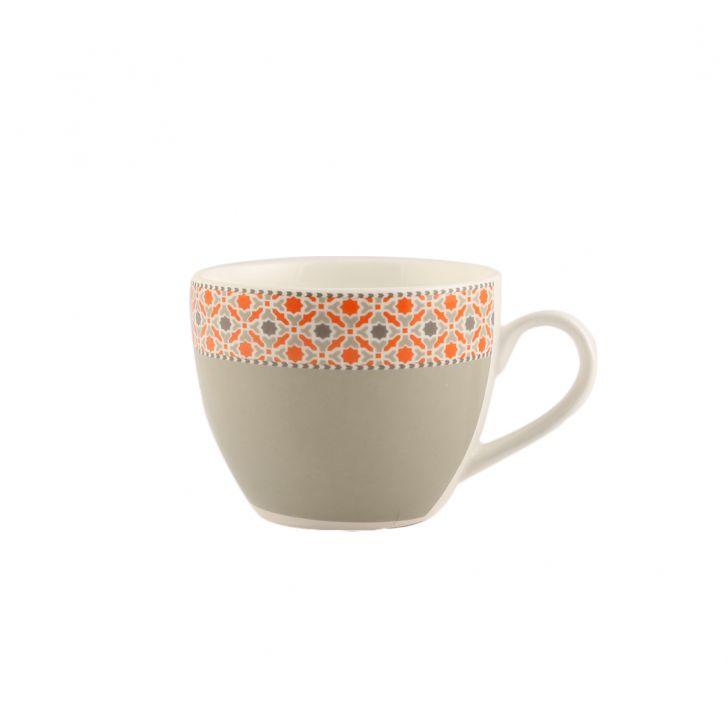 Marakesh Set Of 12 Cup & Saucer,Cups & Saucers