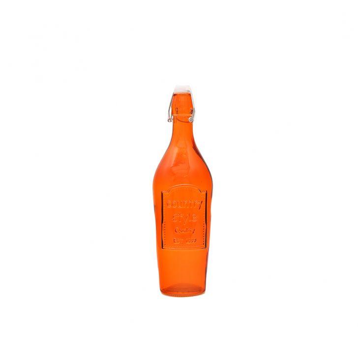 Country Sty Tangelo Bottle 1L,Bottles