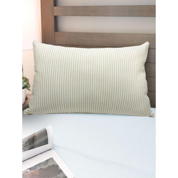 Copper Pillow Beige,Bed Pillows