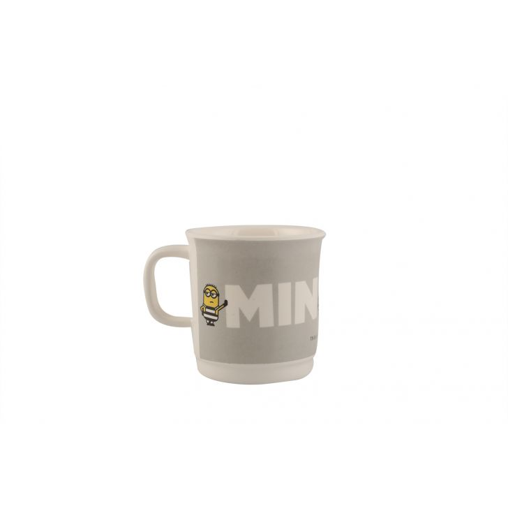 Kids Mug Minions-BS,Mugs & Cups