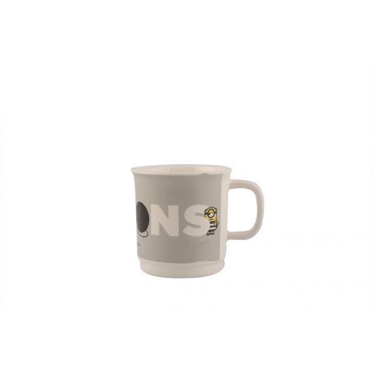 Kids Mug Minions-BS,Mugs & Cups